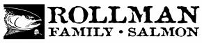 Rollman Family Salmon